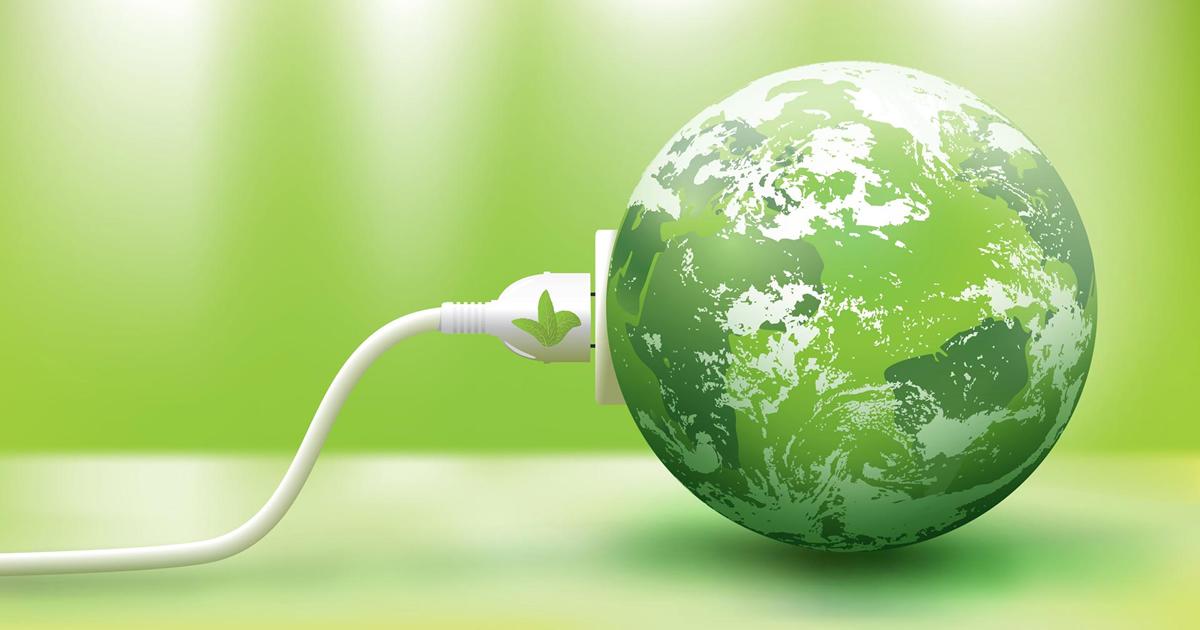 Riqualificazione Energetica nelle PA: le linee guida