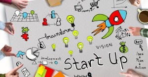 startup innovative investimenti