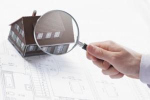 tributi ipotecari e catastali