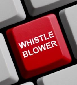 whistleblowing pa