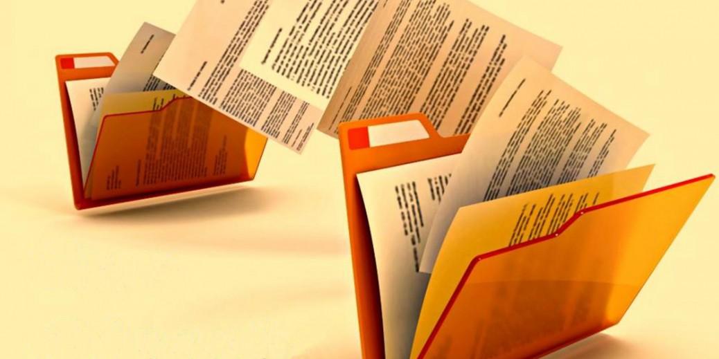 Stessi criteri per gare bandite prima e dopo il nuovo Codice Appalti?