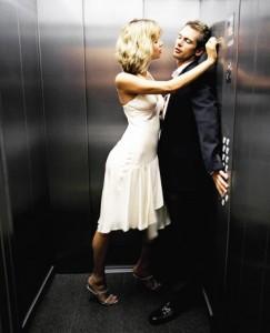 ascensore rapporto