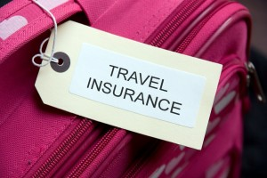 assicurazioni polizza viaggio