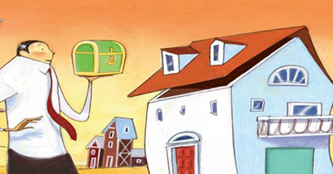 Benefici Prima Casa, come si può evitare la decadenza dell'agevolazione?