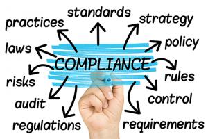 compliance fisco
