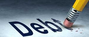 debiti debiti