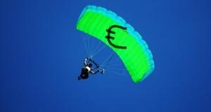fondi rischi