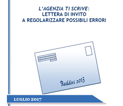 guida_agenzia