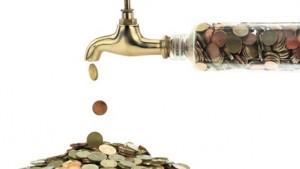 liquidita imprese pmi cgia mestre