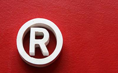 Patent box: non si applica ai marchi d'Impresa