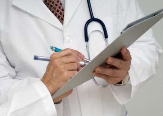 Obiezione di Coscienza nella Sanità Italiana: dati allarmanti?