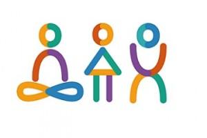 logo-conferenza nazionale