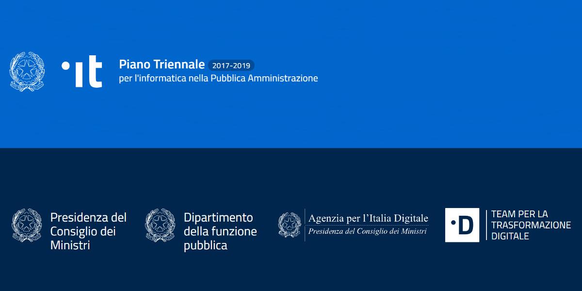 Piano Triennale per l'Informatica nella PA: primo incontro con Regioni e Province Autonome