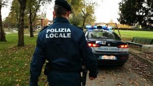 polizia locale concorsi fine luglio