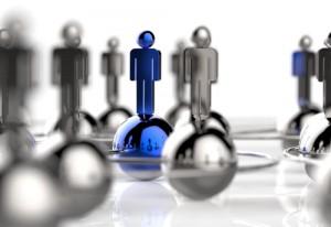 raggruppamento temporaneo di imprese