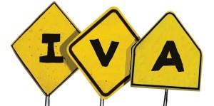 rimborso eccedenza IVA