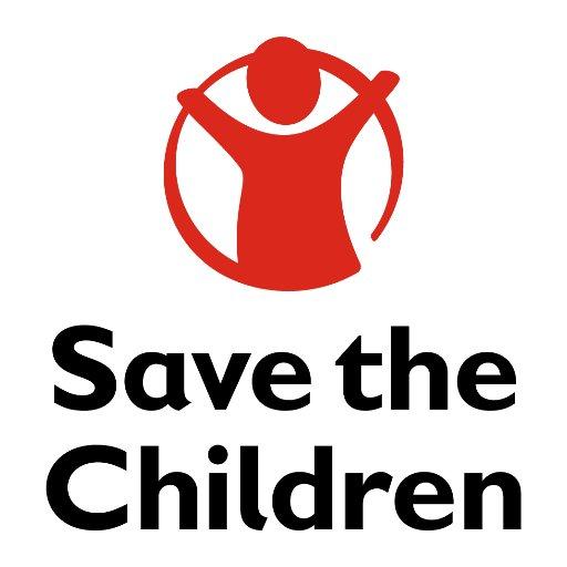Appello di Save The Children al G20: milioni di bambini non vanno a Scuola