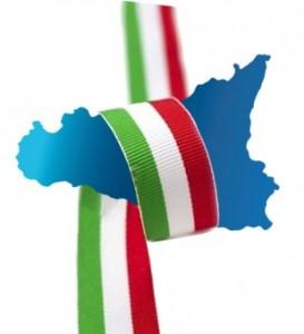 sicilia conti regionali