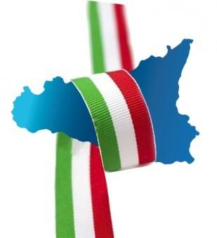 Sicilia, la Corte dei Conti sospende il giudizio sui Conti Regionali