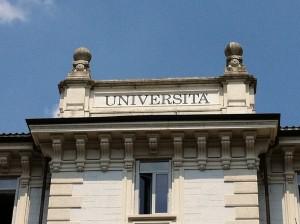 universita italiane