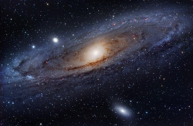 Il CERN scopre la particella XI: nuovi spunti per capire l'Universo