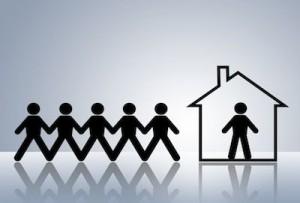 Rinuncia al diritto di usufrutto quali - Diritto di abitazione su immobile in comproprieta ...