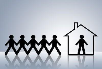 Spese per Intermediazione Immobiliare: detrazione in caso di acquisto usufrutto?