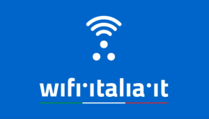 wi fi italia it