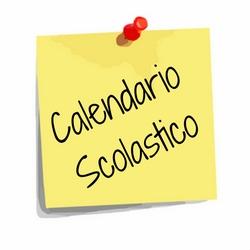 CalendarioScolastico_2764_23472