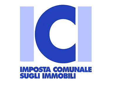 ICI: base imponibile dovuta solo su area edificatoria