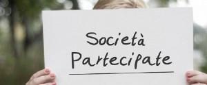 Societa-Partecipate