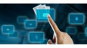 accessibilita servizi a sportello digitale