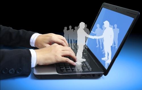 ANPR: aggiornate le specifiche tecniche per accesso ai servizi