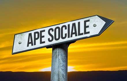 Precoci e APE Sociale: regole e tempistica per Istanza Tardiva