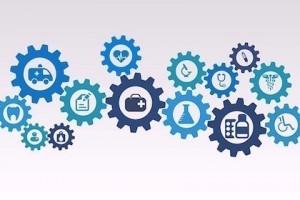 appalti agid ricerca e sviluppo