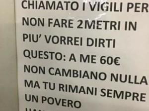 cartello parcheggio_559x419 (1)