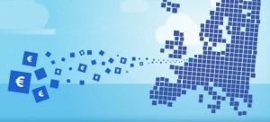 fattura elettronica europea