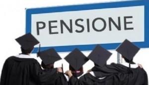 freeskipper.pensioni-riscatto-gratuito-degli-anni-di-laurea