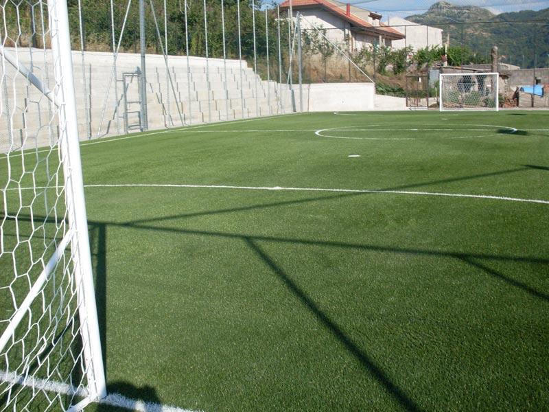 Sport e Periferie, il nuovo progetto del Governo per riqualificare gli impianti sportivi