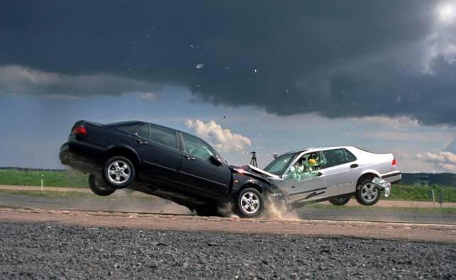 Rilevamento degli Incidenti Stradali: novità per i Vigili Urbani