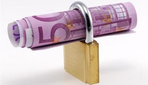 Mancati Pagamenti alle PMI: i criteri per accedere al Fondo