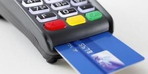 pagamenti-carta