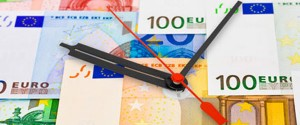 piattaforma debiti pa