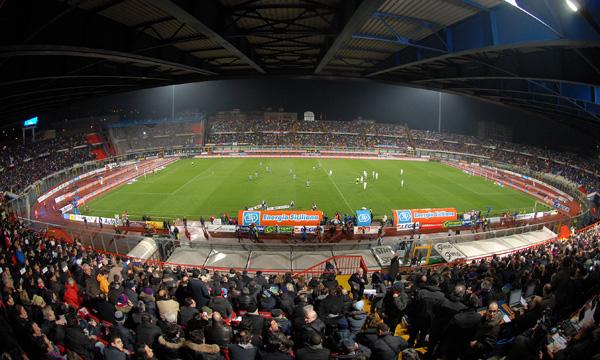 Nuovo modello di gestione degli stadi: aiuterà la sicurezza nel Calcio?