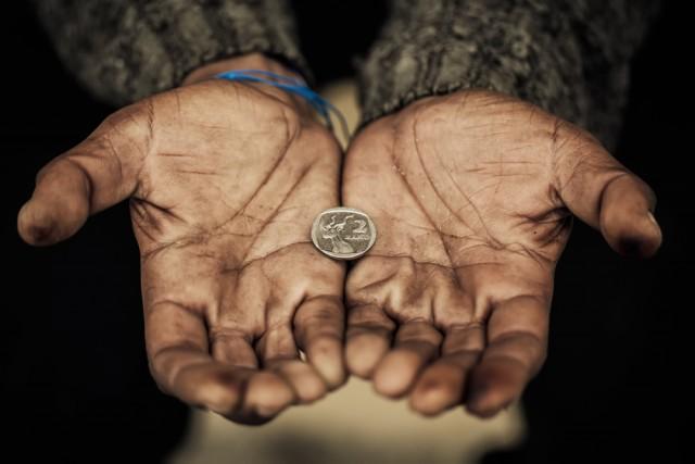 Personale ATA, perché stipendi da fame quando esistono stipendi d'oro?