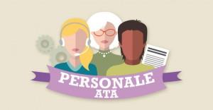 Personale-ATA (1)