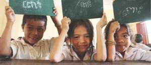 analfabetismo abbandono scolastico