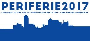 concorso 10 periferie 2017