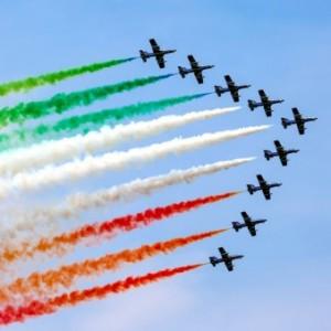 frecce-tricolori-