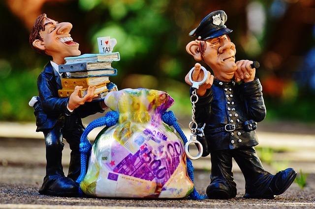 La Crisi non giustifica l'impunibilità fiscale dell'Imprenditore